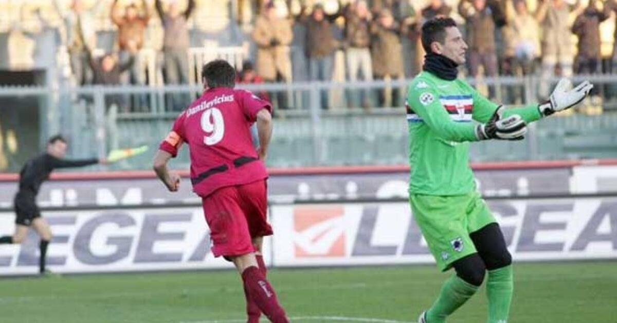 """""""Livorno"""" - išsamiai mu-support.lt"""